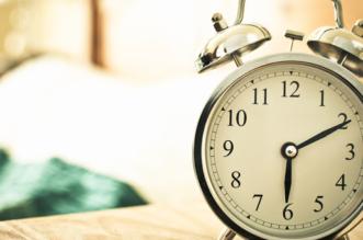 الاستيقاظ باكراً يحمي النساء من هذا المرض الخطير - المواطن