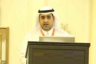 60 متحدثاً في معرض ومؤتمر الصيدلة والمختبرات الطبية بالرياض - المواطن