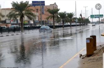 مدني الجوف ينقذ 23 شخصًا ويخلي 3 أسر مع استمرار هطول الأمطار - المواطن