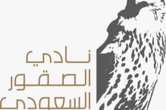 بمشاركة 250 عارضًا.. معرض الصقور يحلق في سماء الرياض للمرة الأولى - المواطن