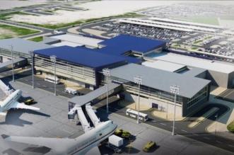 الطيران المدني تحدد آخر موعد لاستقبال منافسات إنشاء مطار القنفذة - المواطن