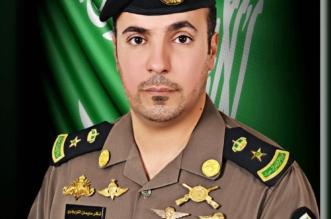 شرطة الرياض توضح حقيقة فيديو فرض غرامات مالية على مخالفي الذوق العام - المواطن