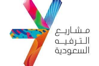 هوية جديدة لمشاريع الترفيه السعودية .. وإرنست رئيساً تنفيذياً لها - المواطن
