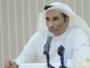 زهير بن عبدالله الشهري عميدًا لكلية العلوم الاجتماعية بجامعة الإمام