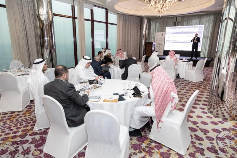 الحج والعمرة تطور منظومة خدمات نقل ضيوف الرحمن بمعايير احترافية - المواطن