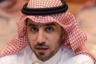 180 مبادرة ضمن ملتقى مكة الثقافي لخدمة ضيوف الرحمن - المواطن