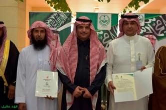 صور.. شراكة بين جمعية رعاية الأيتام ومستشفى الرسالعام - المواطن