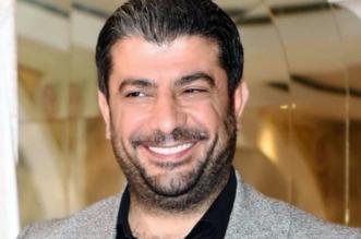 برامج ولقاءات حصرية وتفاعل جماهيري عبر أثير MBC FM احتفاء بـ اليوم الوطني الإماراتي - المواطن