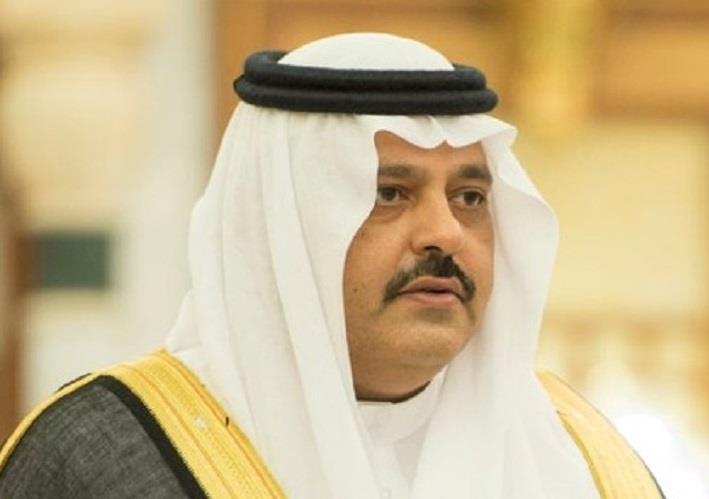 أمير حائل: المنطقة تفخر اليوم وتسعد بلقاءٍ كريم لقائد الأمة الذي أجمع العالم على حنكته ونظرته الثاقبة