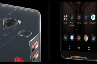android authority asus rog gaming smartphone4215