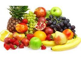 3 أنواع من الفاكهة تساعد على تخفيف آلام المفاصل - المواطن