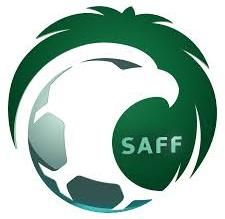 اتحاد القدم يُعلن تسمية أعضاء لجانه وغرفة فض المنازعات - المواطن