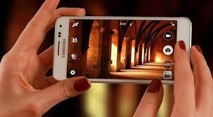 أفضل 4 تطبيقات لتعديل الصور باحترافية لأجهزة أندرويد - المواطن