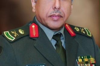 مدير عام الجوازات : الخطاب الملكي في الشورى يعكس رؤية المملكة للمستقبل - المواطن