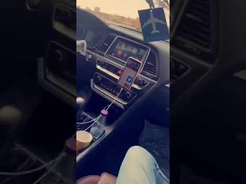 فيديو.. المرور يطيح بمفحط أبها