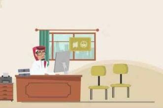 بالفيديو.. تعرف على خدمة الأحوال المدنية فوض غيرك - المواطن