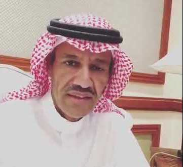 بالفيديو.. الفنان خالد عبدالرحمن يُطمئن جمهوره بعد تعافيه من الحزام الناري