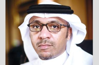 نجم الإمارات السابق: الخسارة بعيدة عن الهلال .. وجوميز قناص هادئ - المواطن