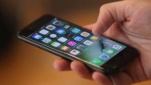 نصائح ذهبية لحماية هاتفك الذكي - المواطن