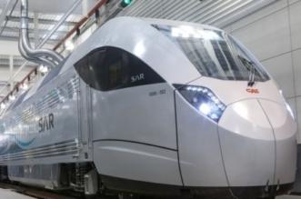 النقل توضح حقوق المسافرين بالقطارات في السعودية - المواطن