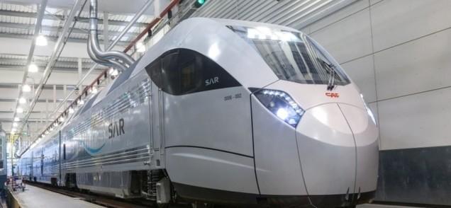 النقل توضح حقوق المسافرين بالقطارات في السعودية