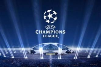 تعرّف على مواعيد مباريات دوري أبطال أوروبا الثلاثاء - المواطن