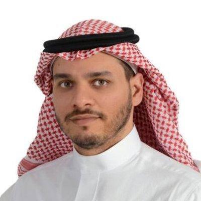 صلاح خاشقجي: خصوم وأعداء الوطن استغلوا قضية والدي للنيل من وطني وقيادته
