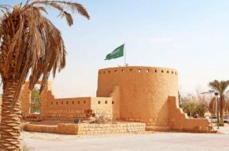 193 مليار ريال مساهمة قطاع السياحة في اقتصاد المملكة - المواطن