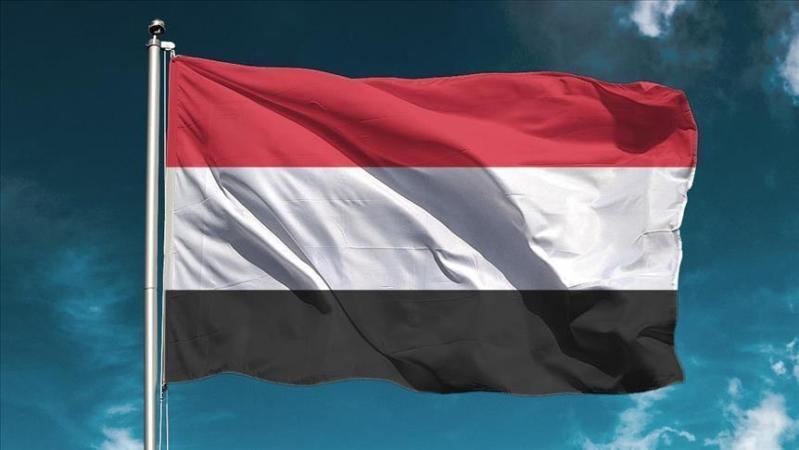الحكومة اليمنية: نرفض الاستغلال السياسي لقضية مقتل خاشقجي