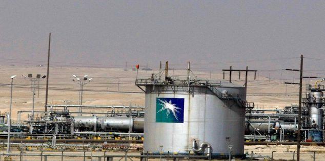 مسؤول أمريكي: الهجمات على المنشآت النفطية بالمملكة مصدرها إيران