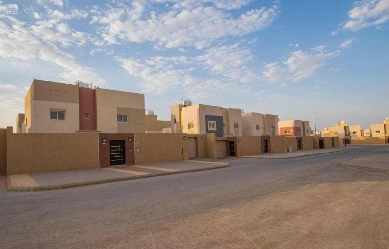 الإسكان: الإعلان عن تفاصيل مشاريع جدة قريبًا