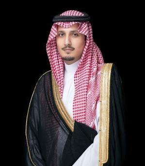 الأمير أحمد بن فهد بن سلمان يرعى المخيم العلمي الثاني لأيتام المملكة