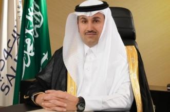 مدير عام الخطوط السعودية : الميزانية الجديدة توسعية وتحمل في طياتها الخير للمواطن - المواطن