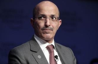 وزير المالية: طرح سندات ضخمة في 2019.. والمستثمرون يحبون العمل بالمملكة - المواطن