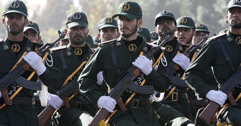 منحتهم طهران الجنسية.. لواء فاطميون أداة إرهابية نشيطة بأيدي إيران
