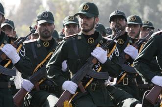 ضربة جوية تقتل قائدًا في الحرس الثوري الإيراني - المواطن