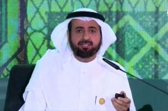 وزير الصحة يعلن مردود ميزانية 2018 على القطاع - المواطن
