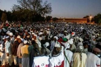 السودان إلى أين؟ .. 20 قتيلاً وحرق مقرات للحزب الحاكم واتهام لعناصر مُندسة - المواطن