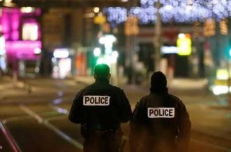 الحادث إرهابي.. منفذ هجوم #ستراسبورغ 29 عامًا ومولود في #فرنسا - المواطن
