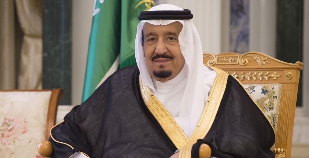 كبار العلماء: الملك سلمان أسهم في تعزيز مكانة المملكة الرائدة إسلامياً والمؤثرة عالمياً