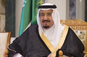 كبار العلماء: الملك سلمان أسهم في تعزيز مكانة المملكة الرائدة إسلامياً والمؤثرة عالمياً - المواطن