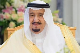 برئاسة الملك سلمان .. القمة الخليجية تنطلق اليوم في الرياض - المواطن
