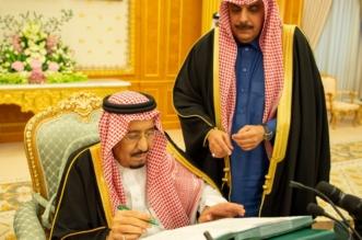 أمين عام مجلس الوزراء: ميزانية 2019 تؤكد نهج الملك سلمان في التيسير على المواطنين وضبط الإنفاق - المواطن
