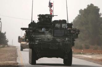 البنتاغون يعلن توقيع أمر سحب الجنود الأمريكيين من سوريا - المواطن