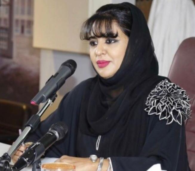 #الجنادرية .. شاهد عيان لقصص كفاح وتطور الإنسان السعودي - المواطن