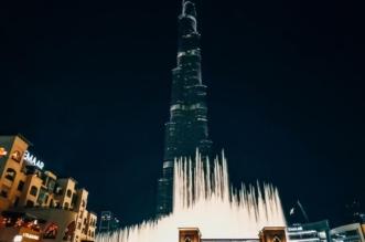 سر تفاوت مواقيت إفطار رمضان في برج خليفة - المواطن