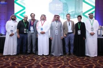 حلول استثمارية جديدة لدعم الشركات السعودية الناشئة - المواطن
