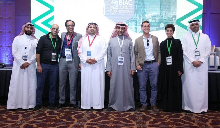 حلول استثمارية جديدة لدعم الشركات السعودية الناشئة