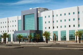 نجاح 3 عمليات قلب مفتوح في تخصصي تبوك - المواطن