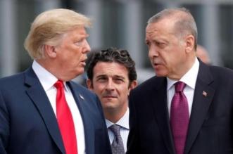#البيت_الأبيض: #ترامب لم يقل إنه سيسلم غولن لـ #أردوغان - المواطن